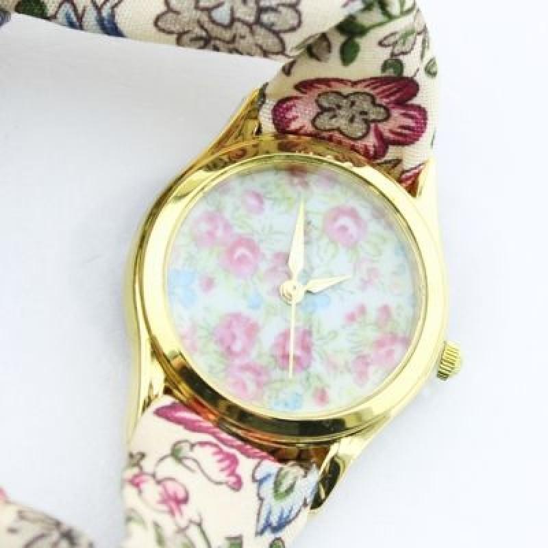 Часы #1038