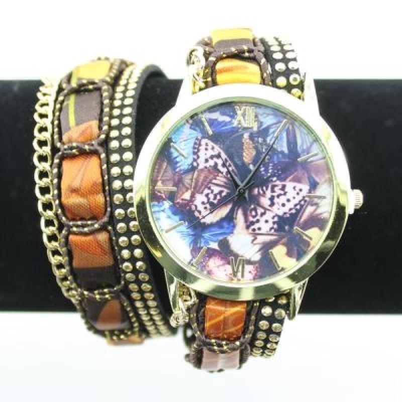 Часы #1041