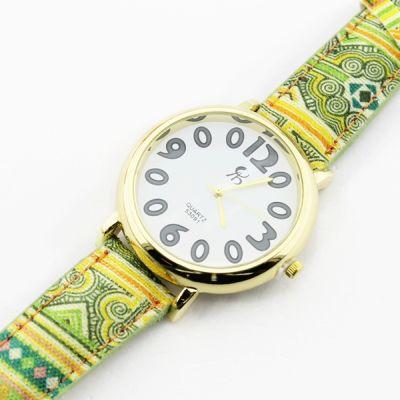 Часы #1095