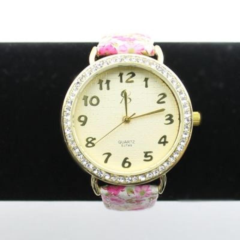 Часы #1096