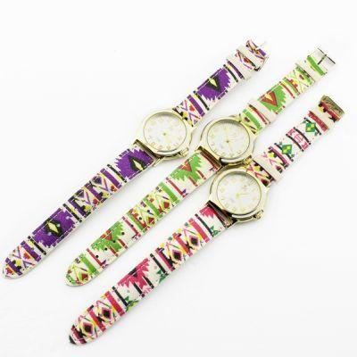 Часы #1120