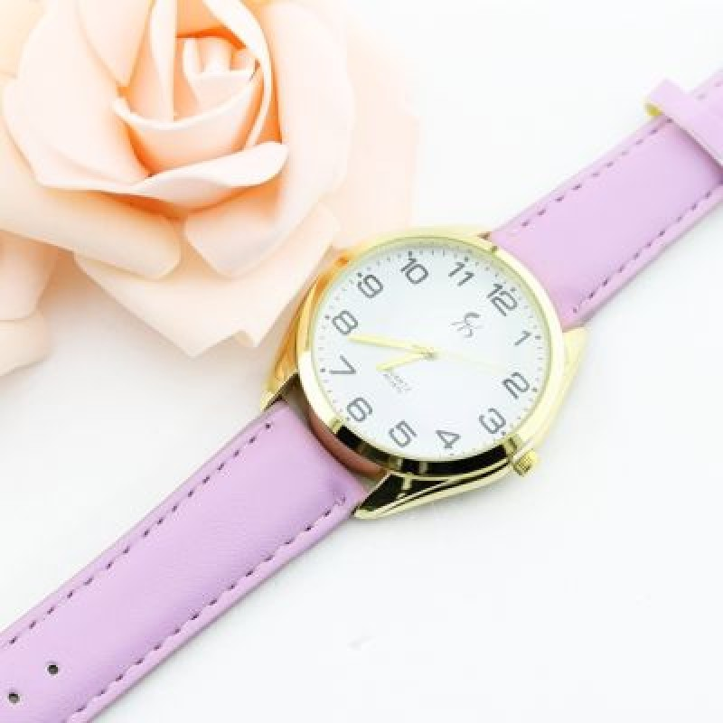 Часы #1122