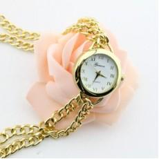 Часы #1130