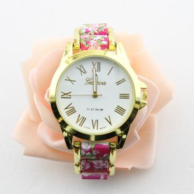 Часы #1133