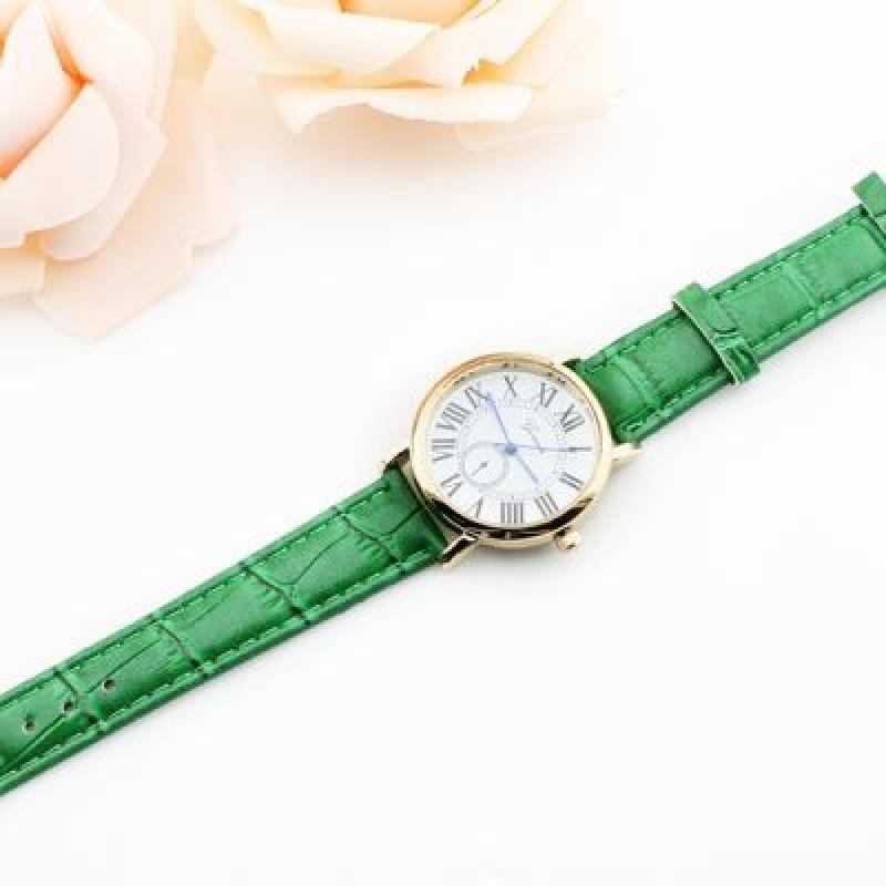 Часы #1126