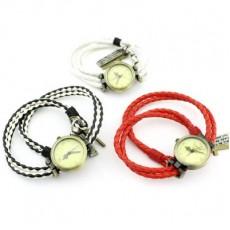 Часы с Подвесками #4850