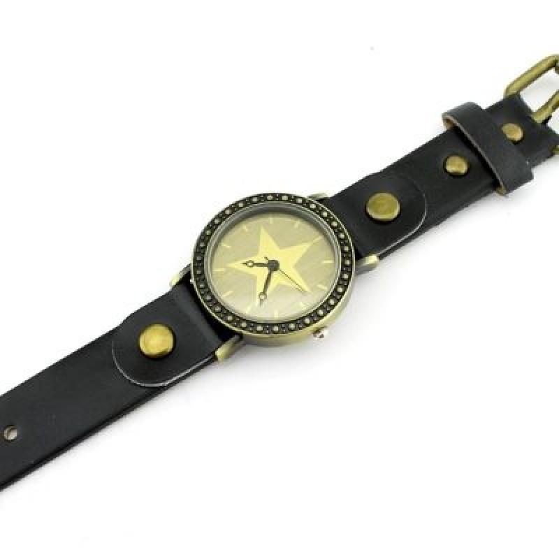 Часы со Звездой #1985