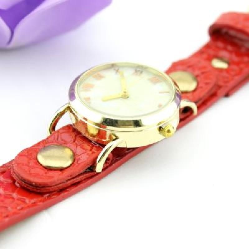 Часы #9039