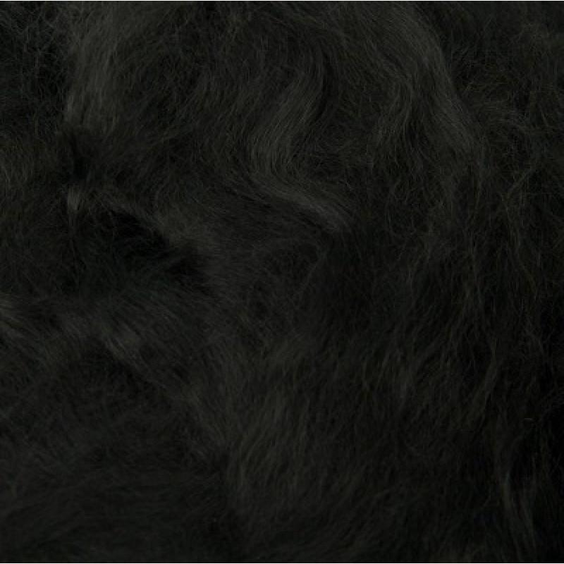 Лента для валяния (Вискоза, Троицкая) 50гр #10422